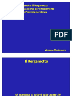 bergamotto_scilla