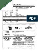 Emissions booklet 2.pdf