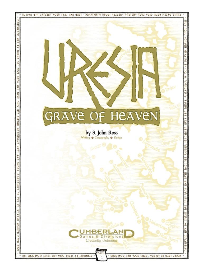 9f8c3123a2d2 Uresia Grave of Heaven.pdf