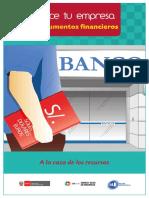 09 instrumentos financieros.pdf