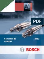BAP_Technical_Resources%2FSensores de Oxígeno%2FCatálogo Sensores Oxígeno 2012.pdf