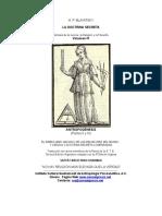 doctrina_secreta_IV.doc