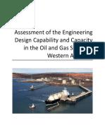 engineering-designca_1.pdf