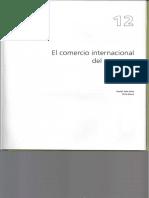 EL AGUACATE CAP 12.pdf