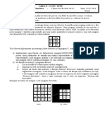 UFPE - Sem. 2014.1 - ex. esc. 2 de 3 - GABARITO.doc