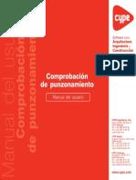 manual_comprobacion_punzonamiento.pdf