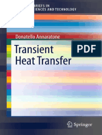 Donatello Annaratone - Transient  Heat  Transfer.pdf
