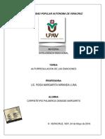AUTORREGULACIÓN DE LAS EMOCIONES.docx