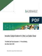Abelmarle Referencia KF-868.pdf
