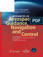 Florian Holzapfel, Stephan Theil - Advances in Aerospace Guidance, Navigation and Control.pdf