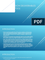 project-design-deliverables-sequence-pdd-.pdf