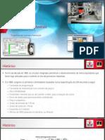 APRESENTACAO - Aula 02 Controladores Programavies