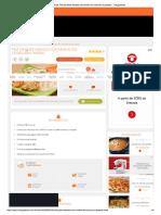 Receita de Filé de peixe assado com molho de cenoura e passas - Tudogostoso.pdf