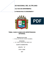 Universidad Nacional Del Altiplan1