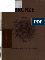 Bronze Book of Vers 00 John Rich