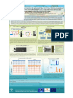 6-Ponce et al., 2013 CNA I_Post.pdf