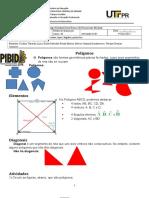 1_dia _quadrilatero (1).doc