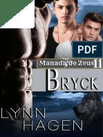 Manada+Zeus+11+-+Bryck