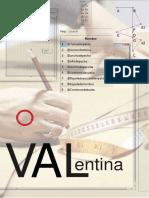 Valentina-0.4.4-Manual-Espanol.pdf