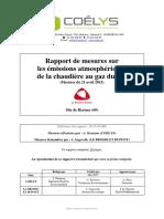 Rapport de mesures sur les émissions atmosphériques.pdf