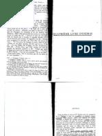 4-esdras-texte-integral-francais.pdf