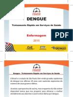 En Ferma Gem dengue