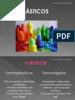 U6-Plásticos