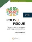 Acosta - Polis y Psique.pdf