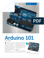 Arduino101-Part1