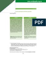 Accesos quirurgico femur proximal.pdf