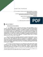 Construir_habitar_pensar_heidegger.pdf