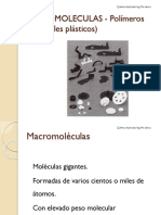 U5-Polimeros