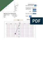 Latihan Simulasi_L O Asmin.xls