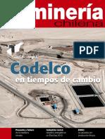 MCH_373.pdf