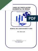 243865707-VENTILACION-pdf.pdf