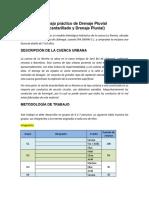 Trabajo práctico de Drenaje Pluvial.docx