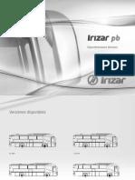 Irizar-pb-tec-ES.pdf