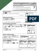 101_graph35_.pdf