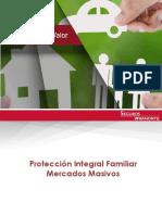 Presentación Comercial Mercados Masivos (1).pptx