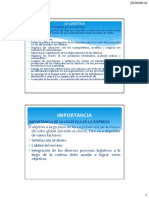 2. INTERRELACION DE LA LOGISTICA.pdf
