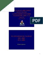 ECA AIRE 1.pdf