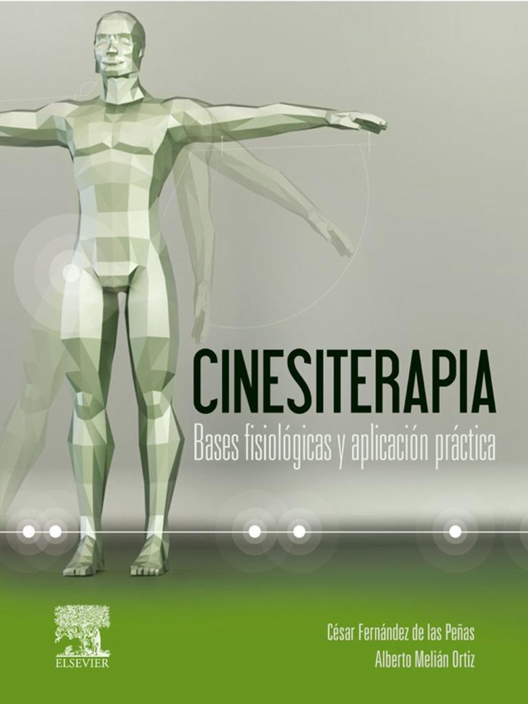 Cinesiterapia