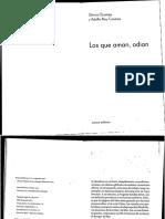 143083992-Ocampo-Silvio-Bioy-Casares-Adolfo-Los-Que-Aman-Odian.pdf