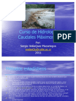 capitulo-6b.pptx