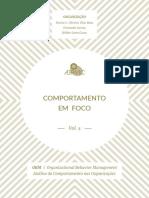 Compto  foco 5.pdf