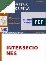capitulo-05-intersecciones.pptx