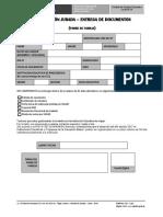 DECLARACION JURADA ENTREGA DE DOCUMENTOS.docx
