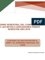 2 Modelo de Informe Semestral 2016 I Junin