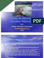 capitulo-6b.pdf
