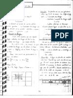 BA-plancher-a-corps-creux.pdf